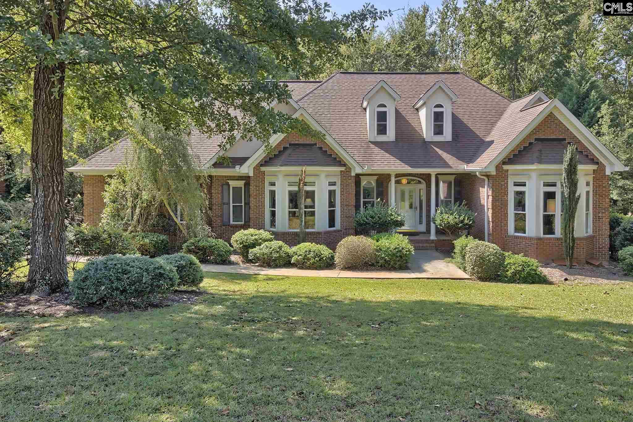 209 Alston Lexington, SC 29072