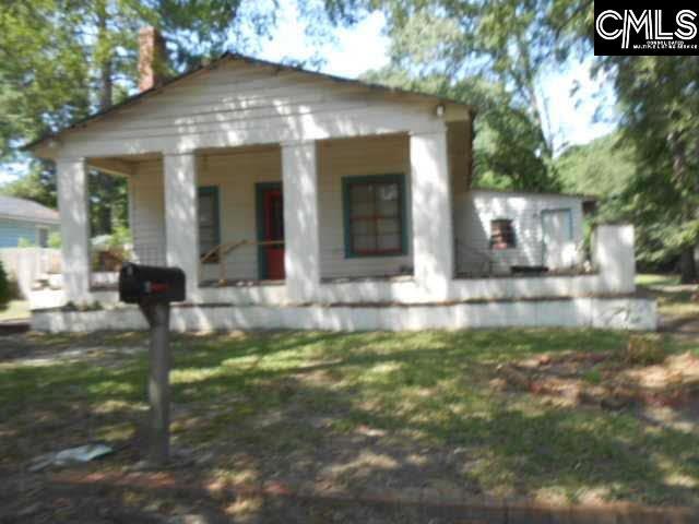 616  Augusta West Columbia, SC 29169