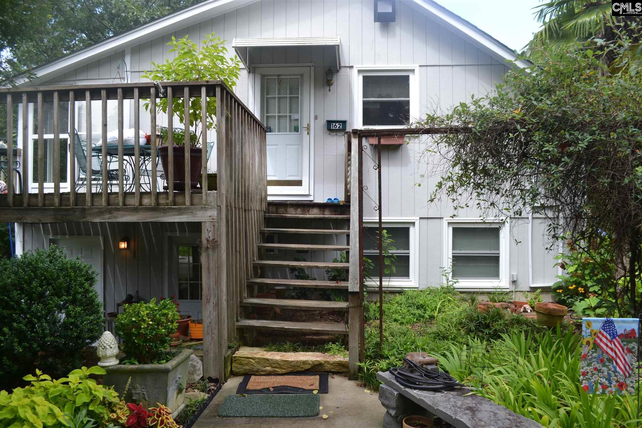 162 Hickory Ledge Winnsboro, SC 29180