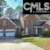 121 Clearview Columbia, SC 29212