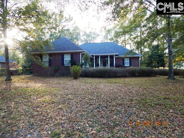 3300  Green View Sumter, SC 29150