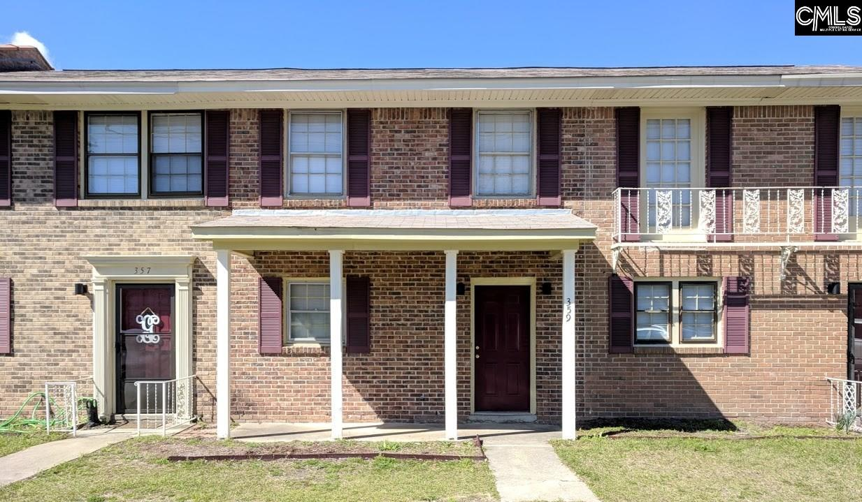 359  Oak Lexington, SC 29073