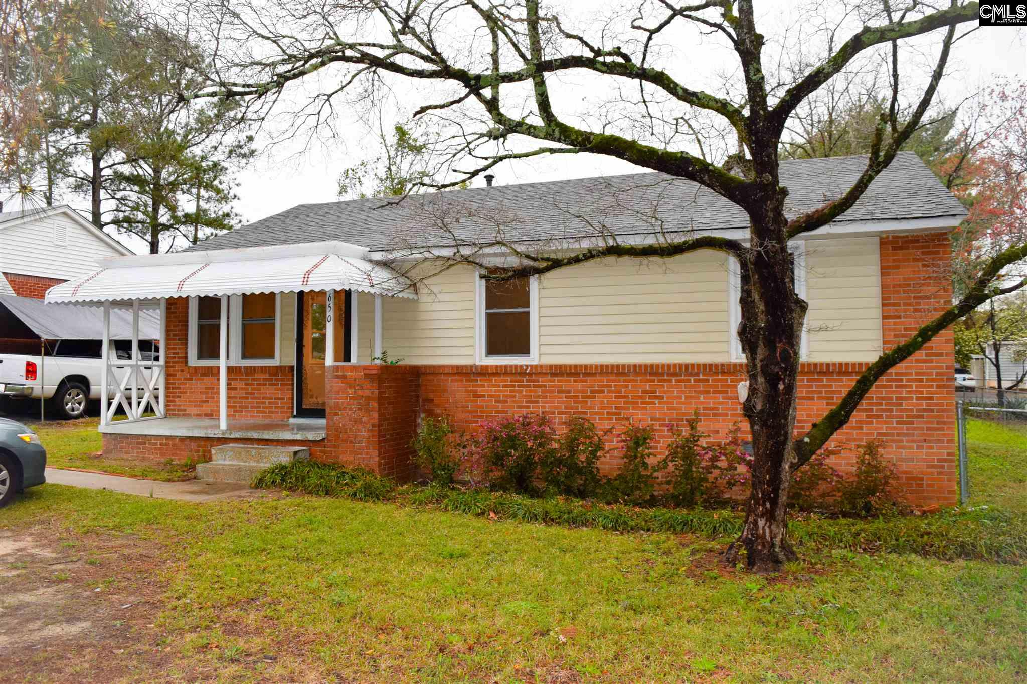 650  Holland West Columbia, SC 29169