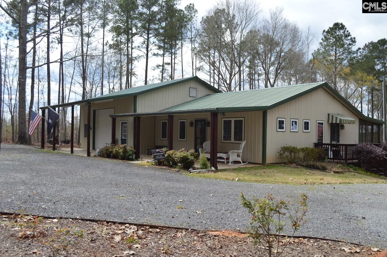 6071  Smallwood Ridgeway, SC 29130