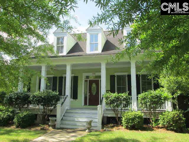 308  Lake Carolina Columbia, SC 29229