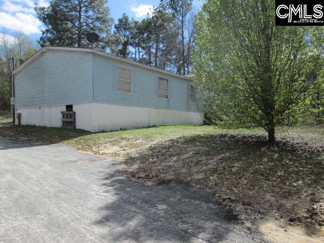 675  Crystal Springs Lexington, SC 29073