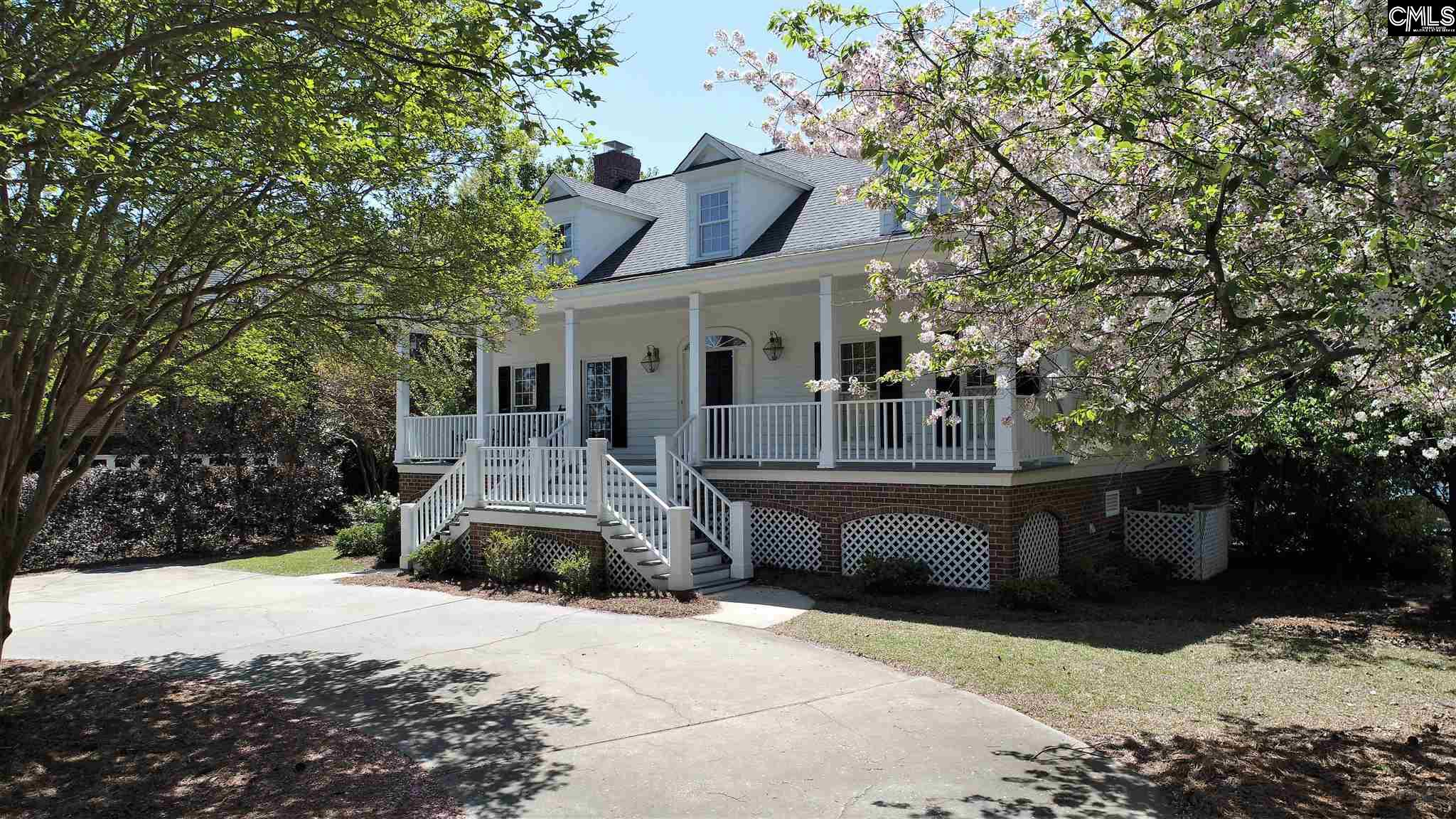 310  Lands End Chapin, SC 29036