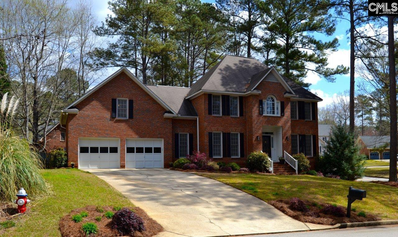 1000  Hollowtree Columbia, SC 29212