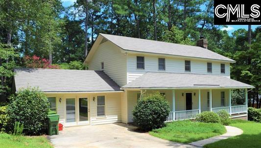 222  Woodgate Columbia, SC 29223