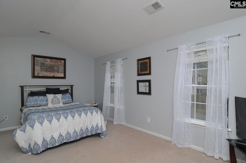 595 silver spoon lane elgin sc 29045 7102 meybohm real estate