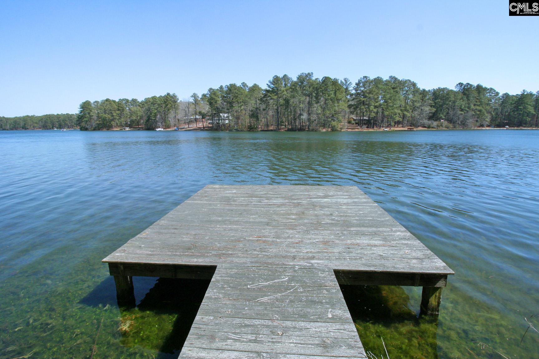 823 Edisto Lake Wagener, SC 29164