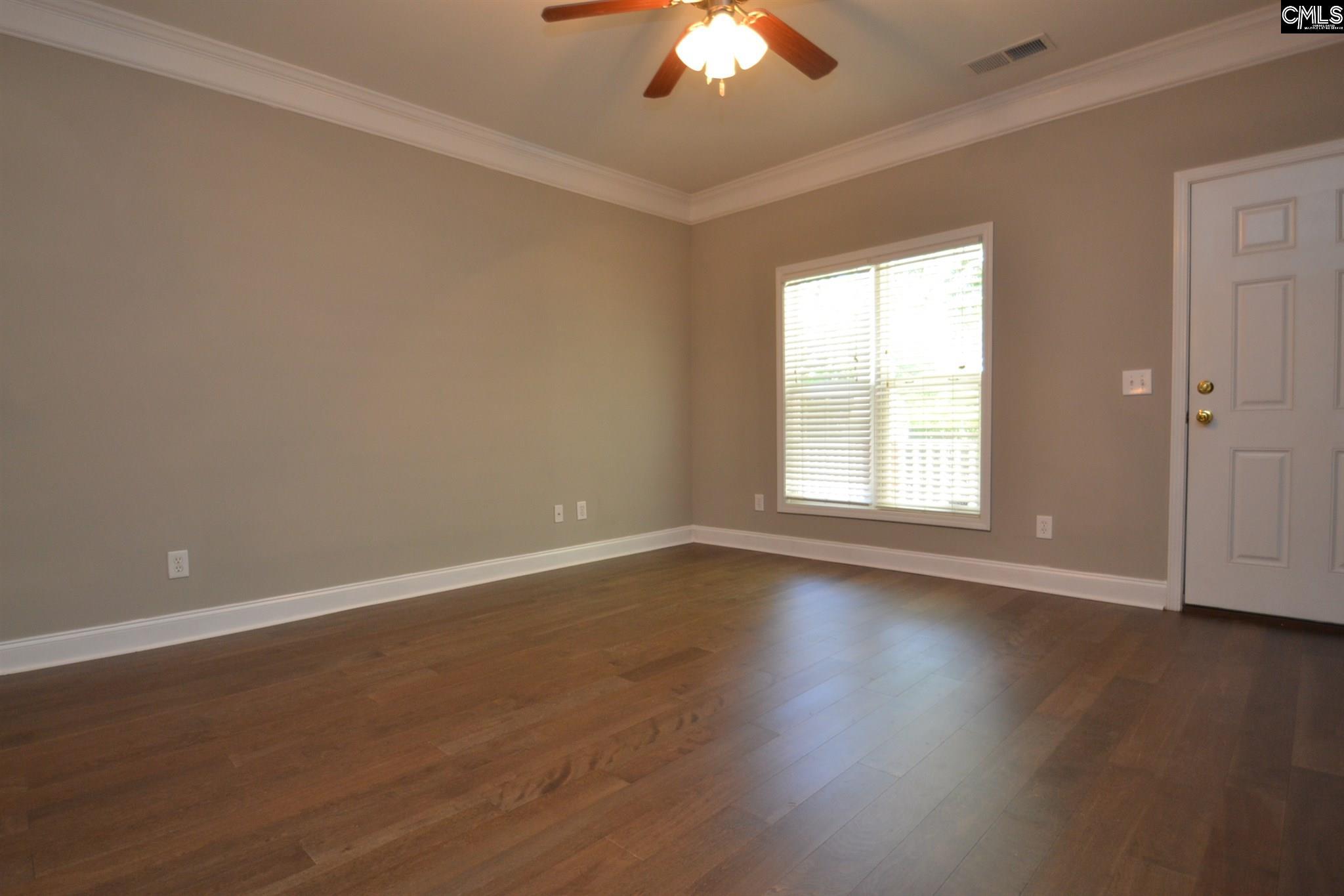 MLS 206 Hampton Forest Columbia South Carolina for $123 900