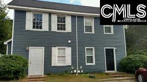 36 Olde Clayton Columbia, SC 29205