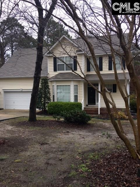 1040  Night Harbor Chapin, SC 29036