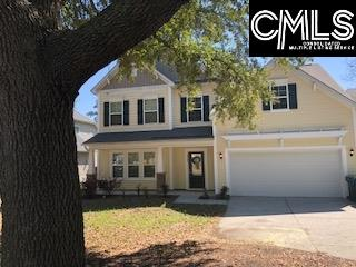 2105 Holland West Columbia, SC 29169