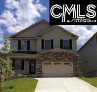 442  Lawndale #102 Gaston, SC 29053