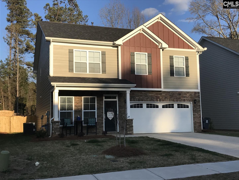 535 Hopscotch Lexington, SC 29072