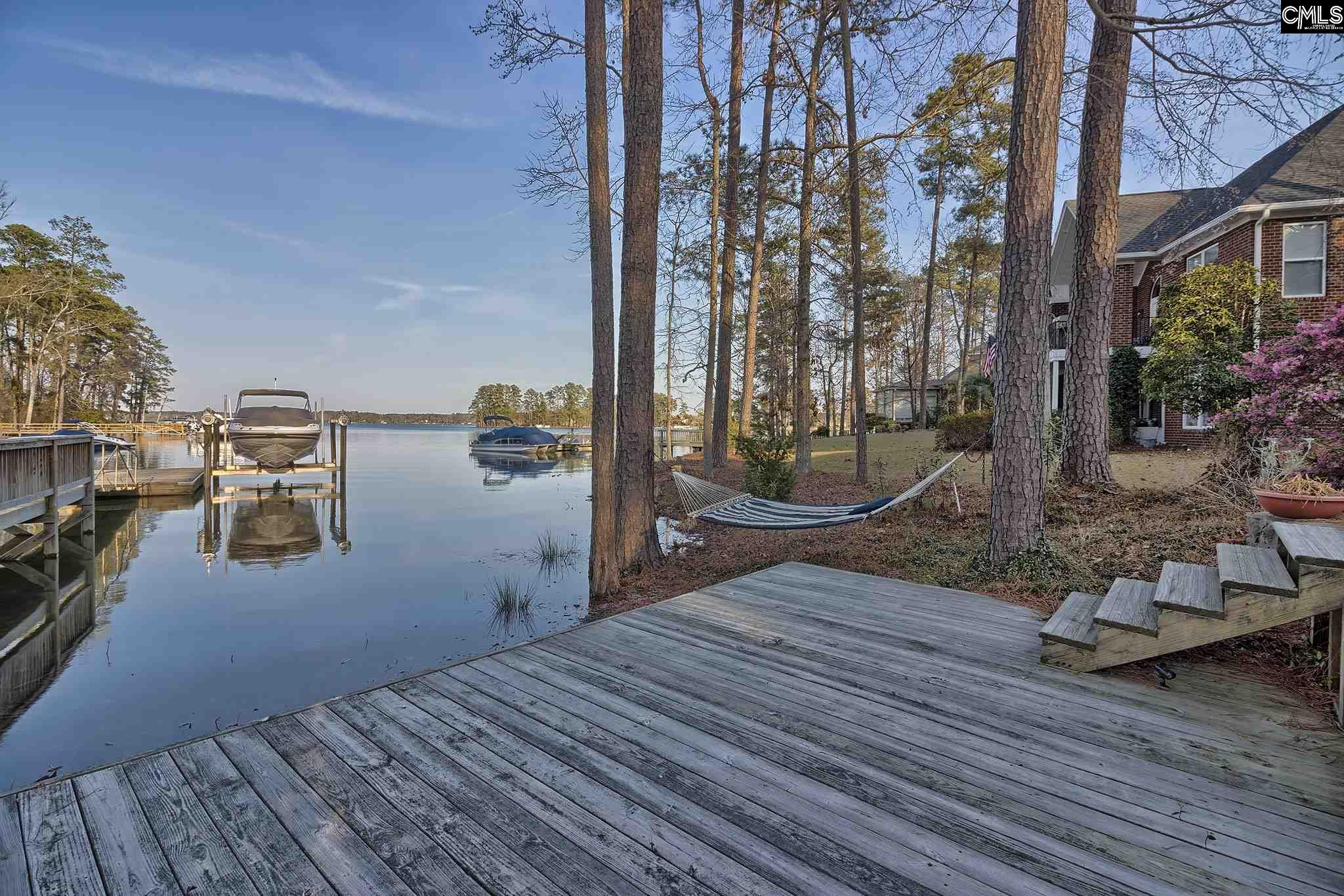 117 Summit Point Chapin, SC 29036