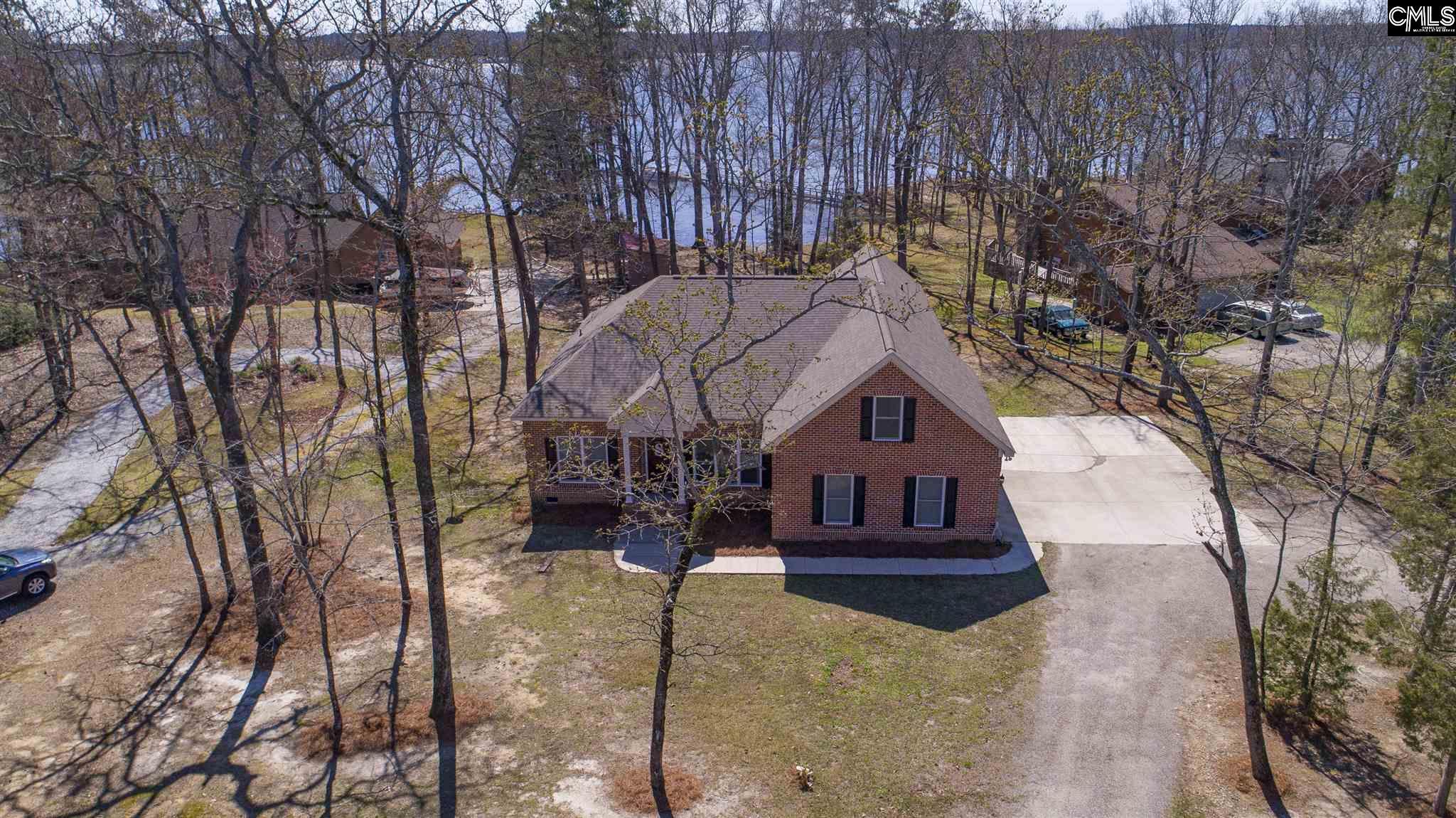 139  Lake Point Prosperity, SC 29127