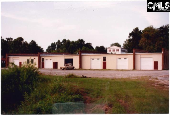 140 Pond Lexington, SC 29072