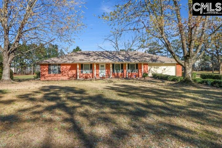 715  Smith Pond Lexington, SC 29072