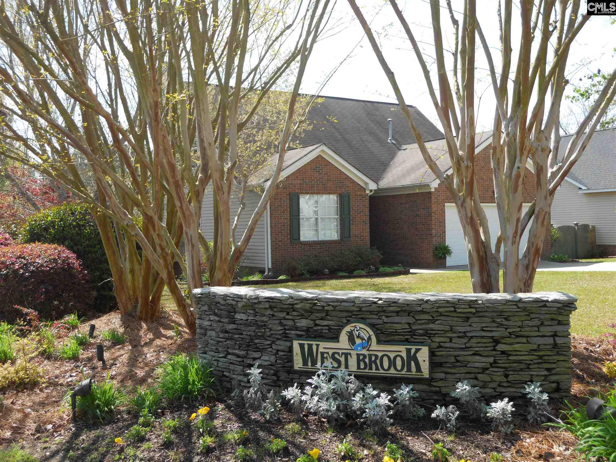 101  River Birch Lexington, SC 29072