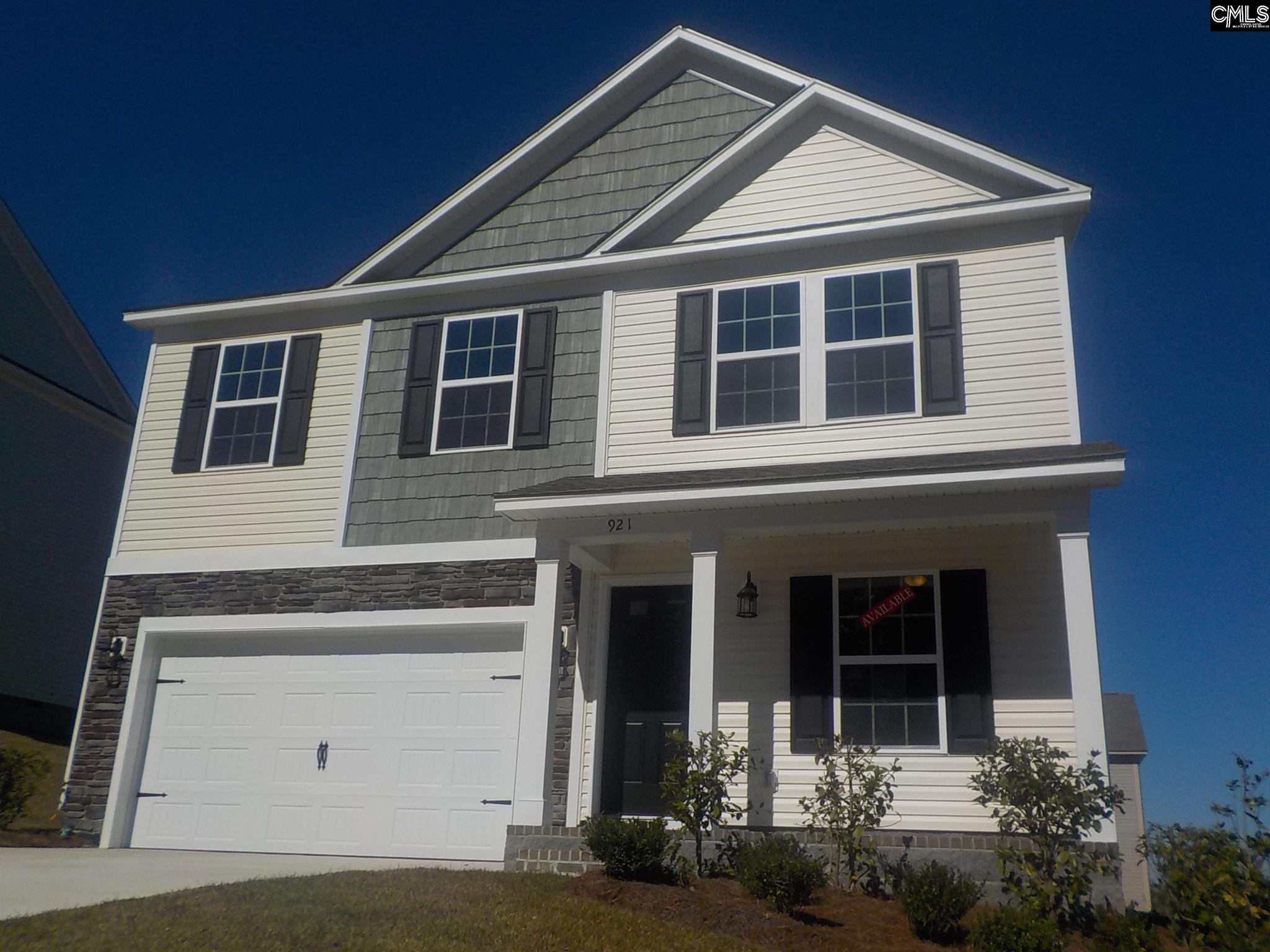921  Blue Willow #181 Columbia, SC 29229