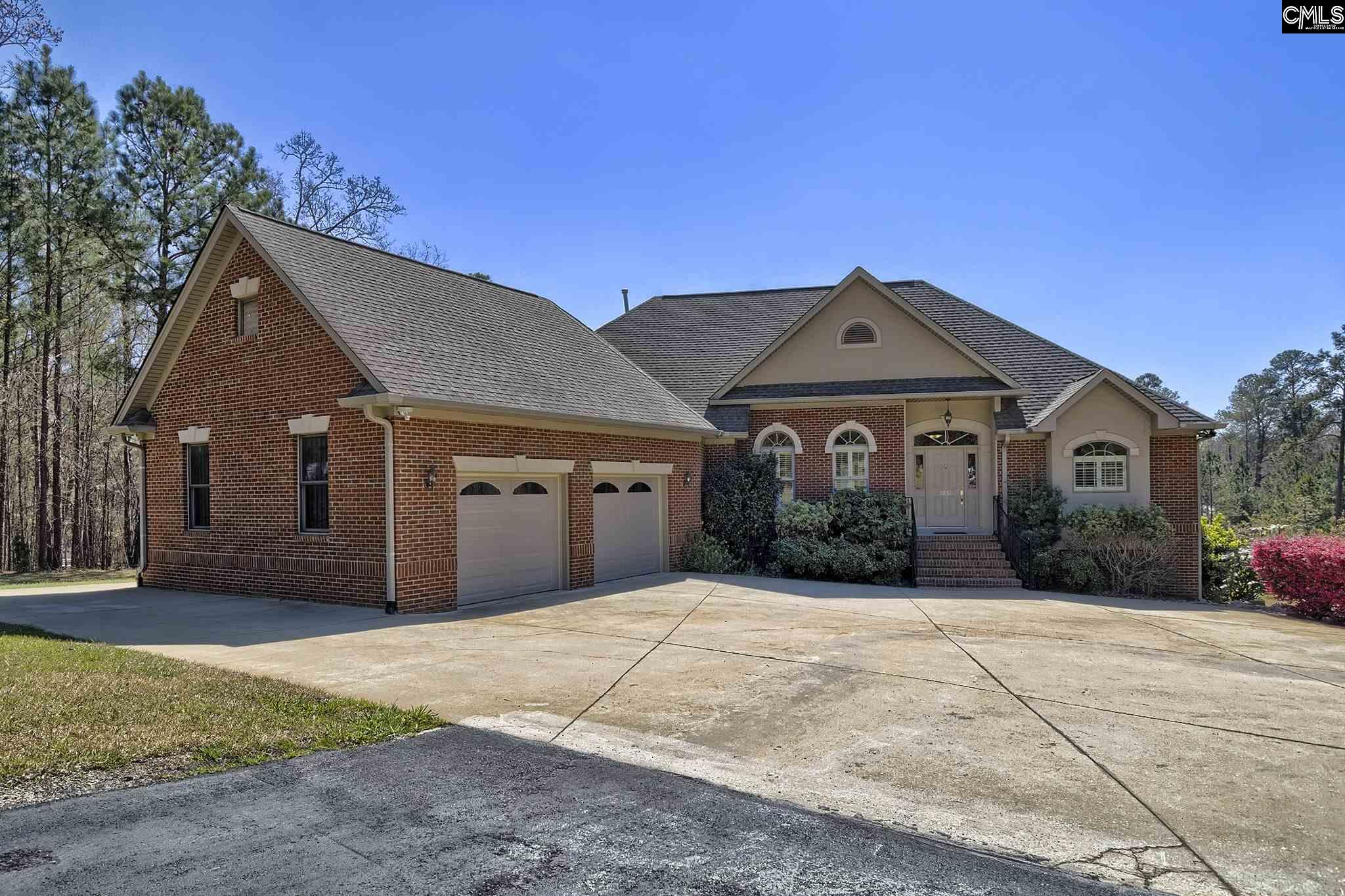 1051 Point View Chapin, SC 29036