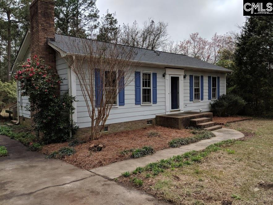 165  Idlewood West Columbia, SC 29170