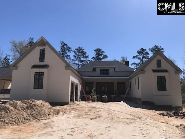 158 Laura Lexington, SC 29072