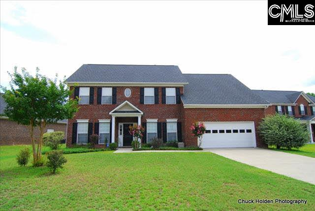 319  Traditions Columbia, SC 29229