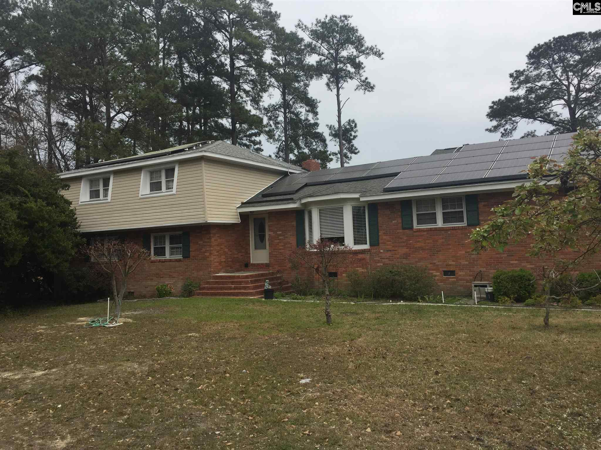230  Windsor Point Columbia, SC 29223