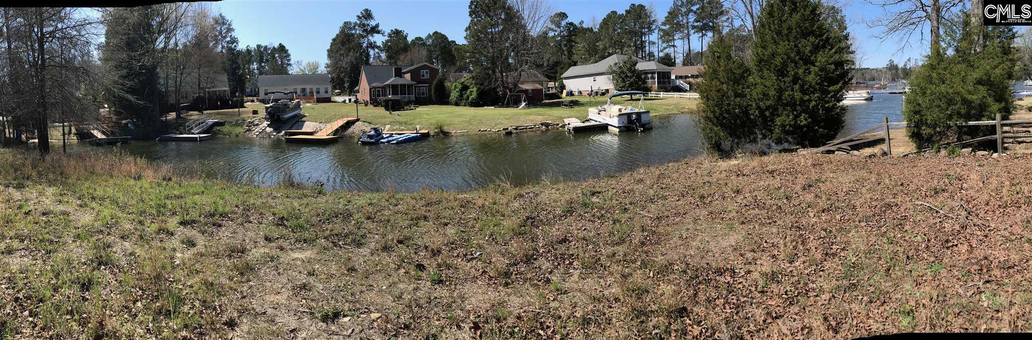 103 Long Point Chapin, SC 29036