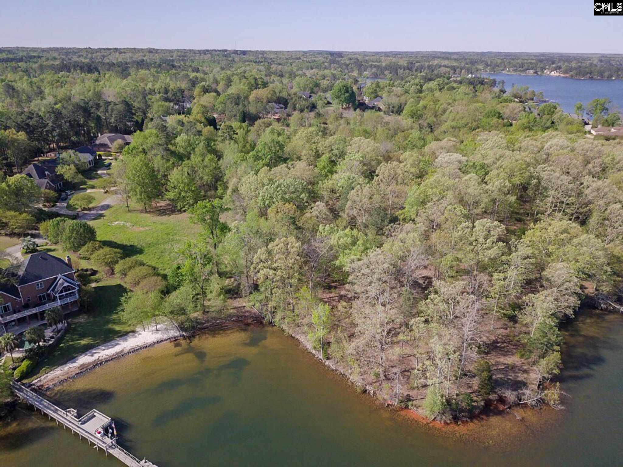 Lot 42 Morning Shore Dr #42 Lexington, SC 29072
