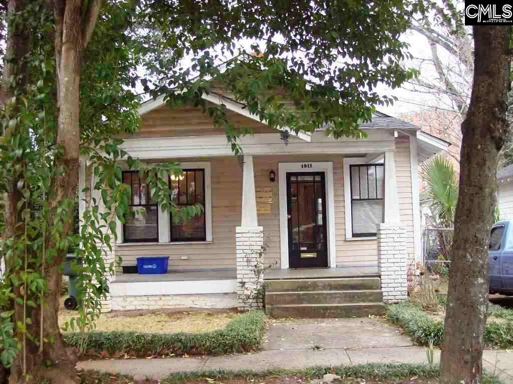 1911 Pickens Columbia, SC 29201