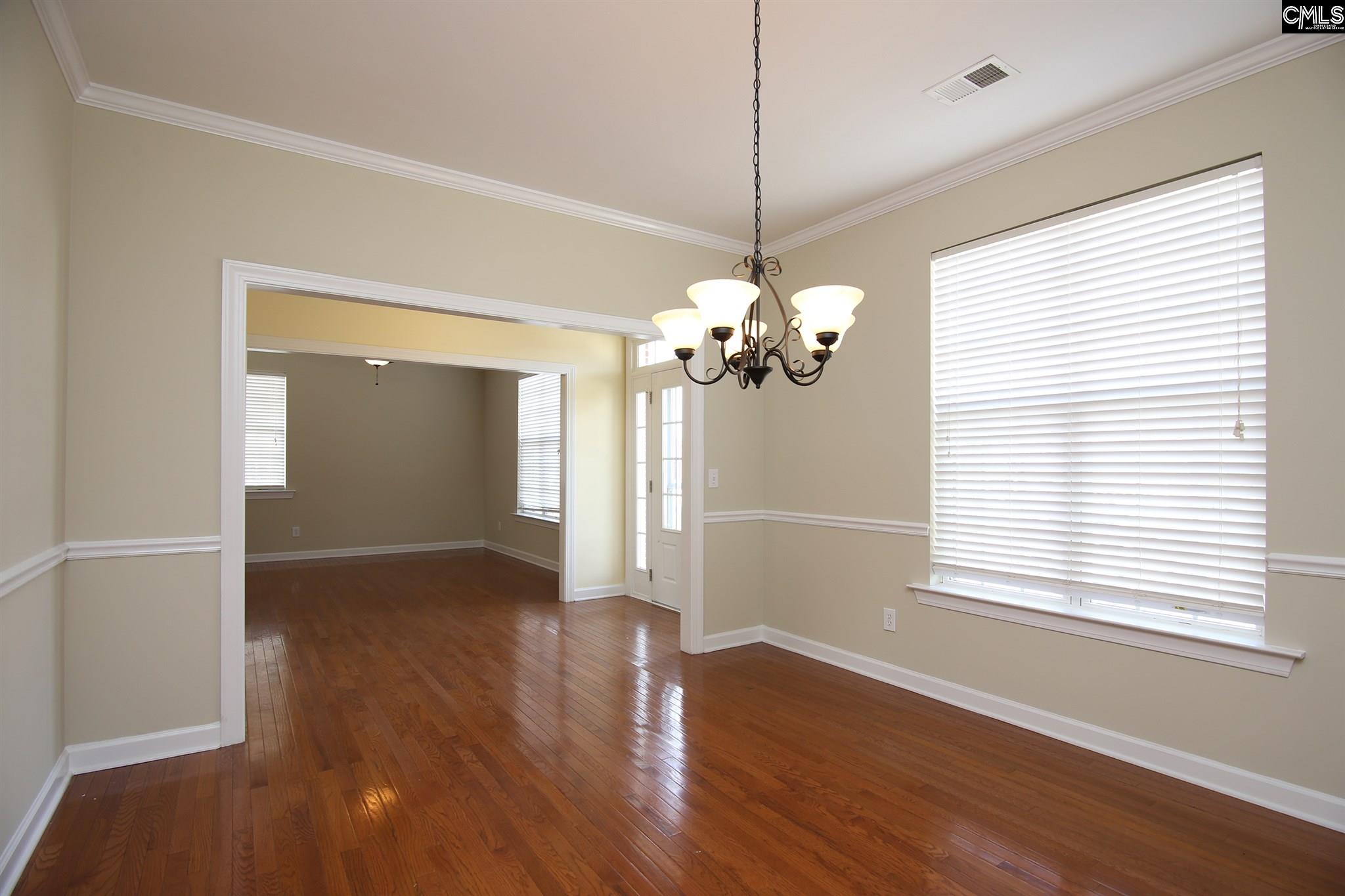 147  Traditions Cr Columbia, SC 29229