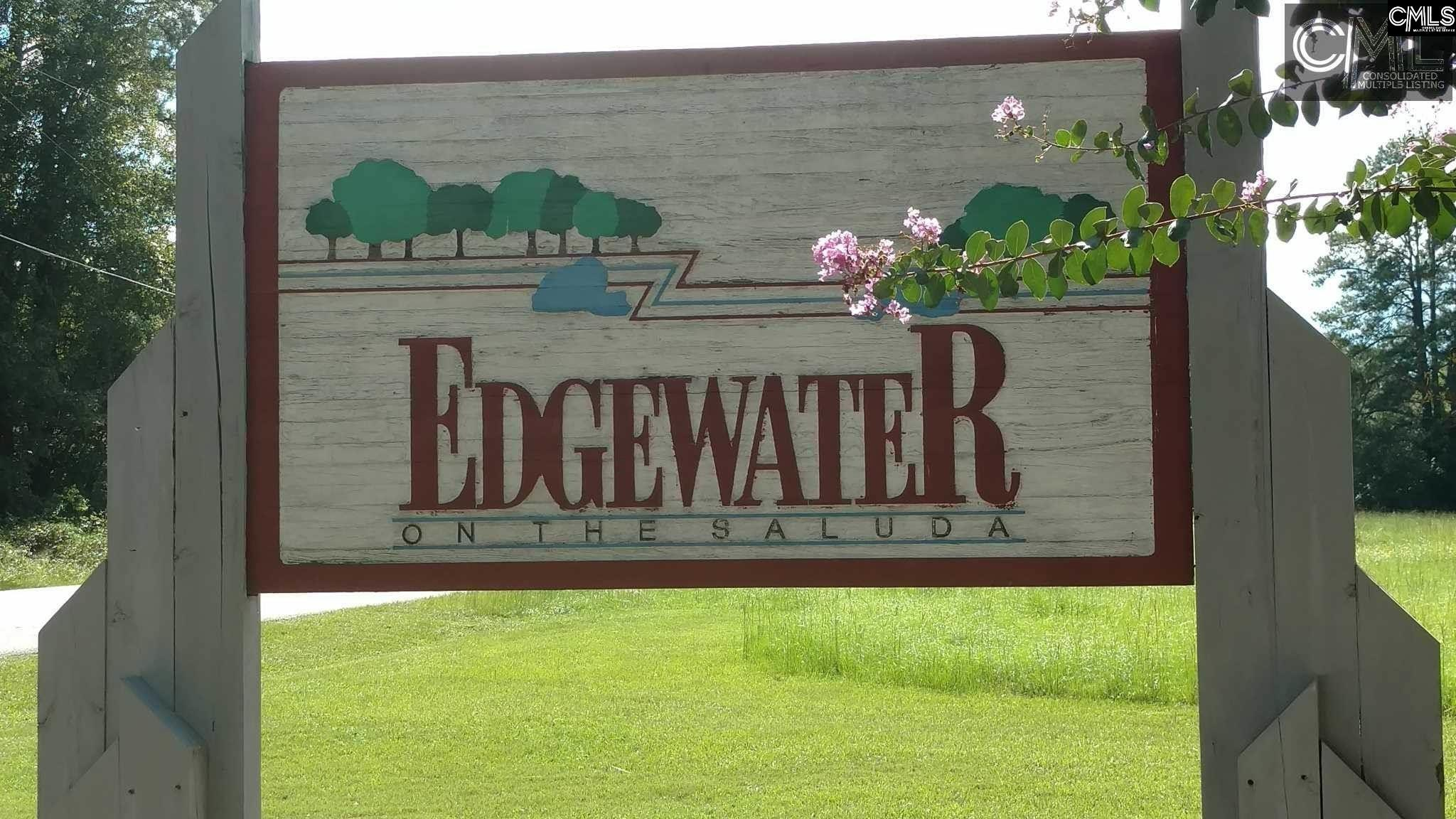 412  Edgewater West Columbia, SC 29169