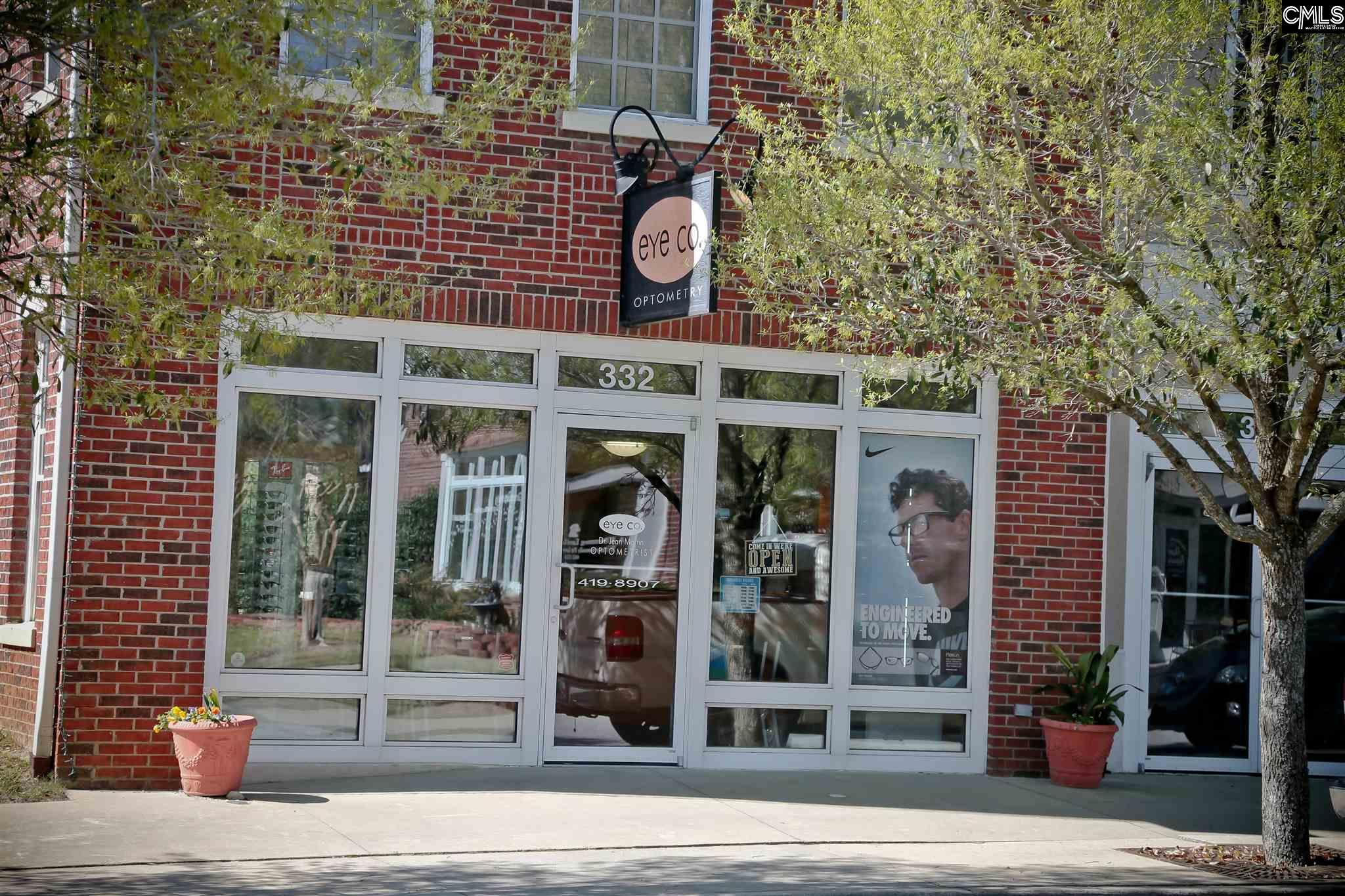 41  Dulaney Place Columbia, SC 29229