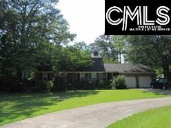 241  Saddlebrook Hopkins, SC 29061