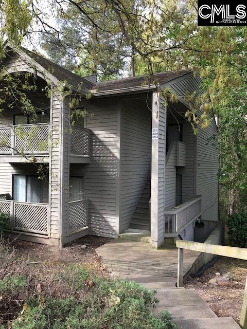 3012 Village Creek Columbia, SC 29210