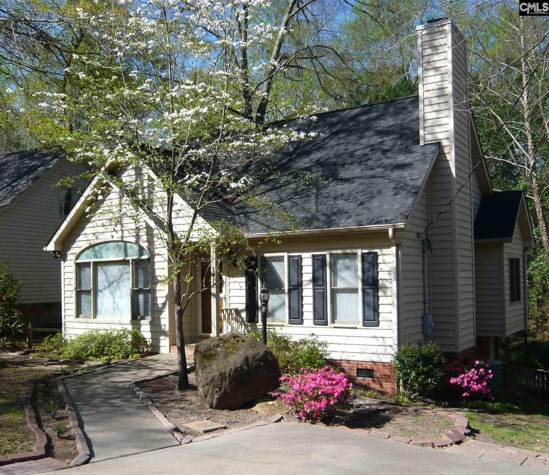 111  Double Branch West Columbia, SC 29169