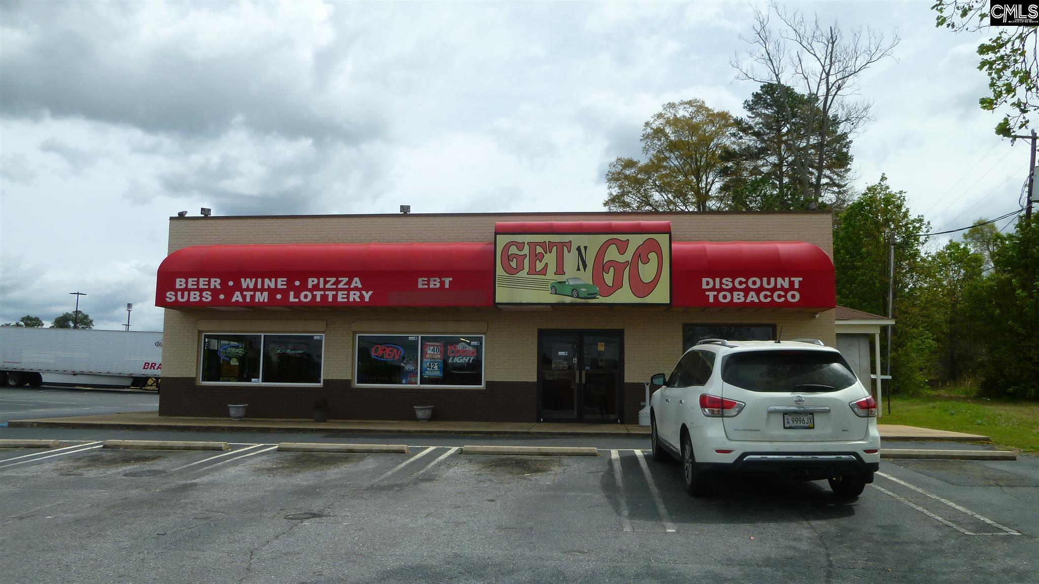 207  Cedar Springs Spartanburg, SC 29302-4639