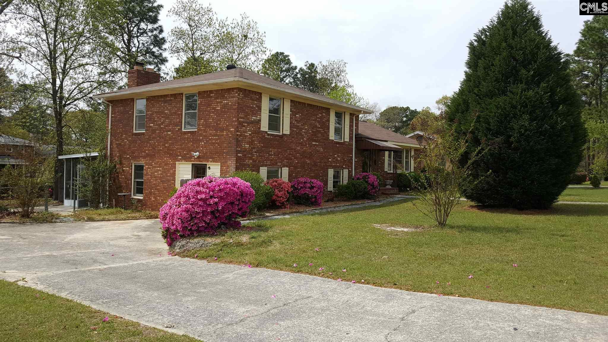 110  Shadow Cayce, SC 29033