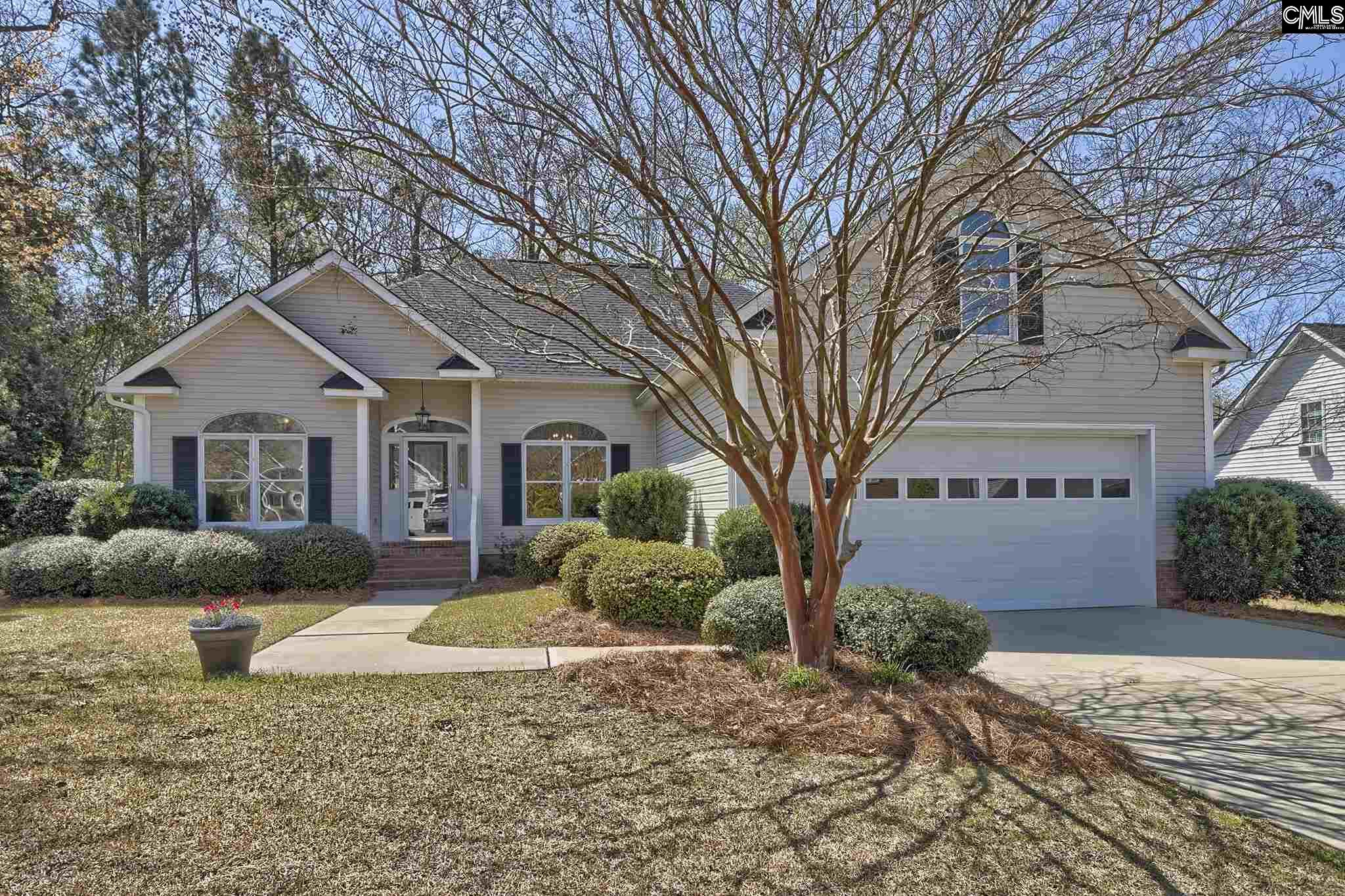 113  Athena Lexington, SC 29072