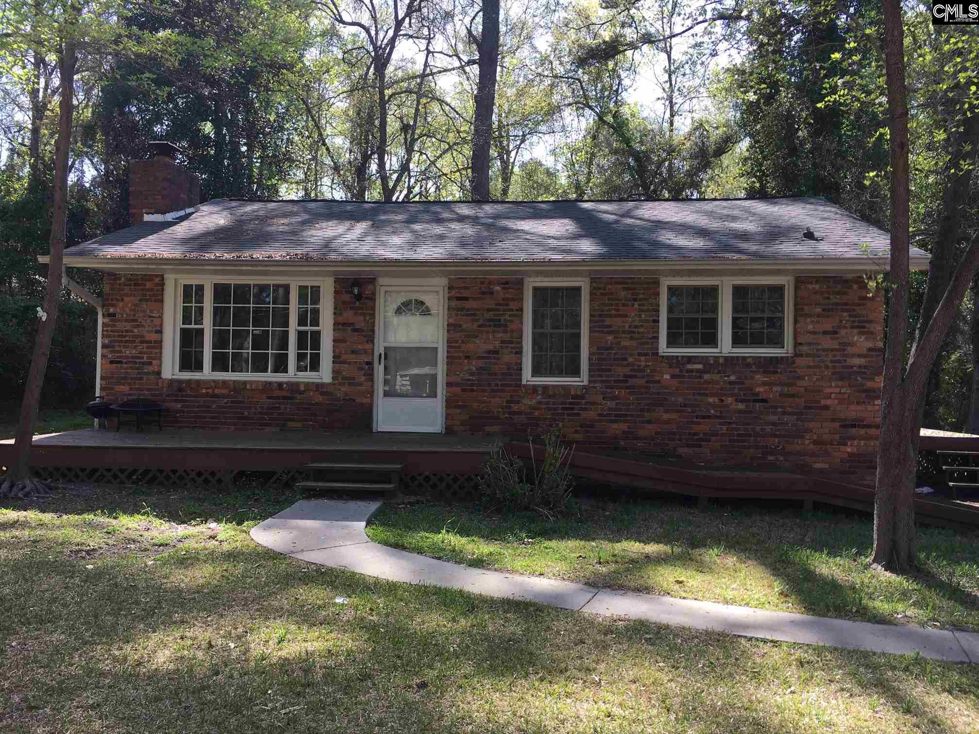 161 Horseshoe Columbia, SC 29223