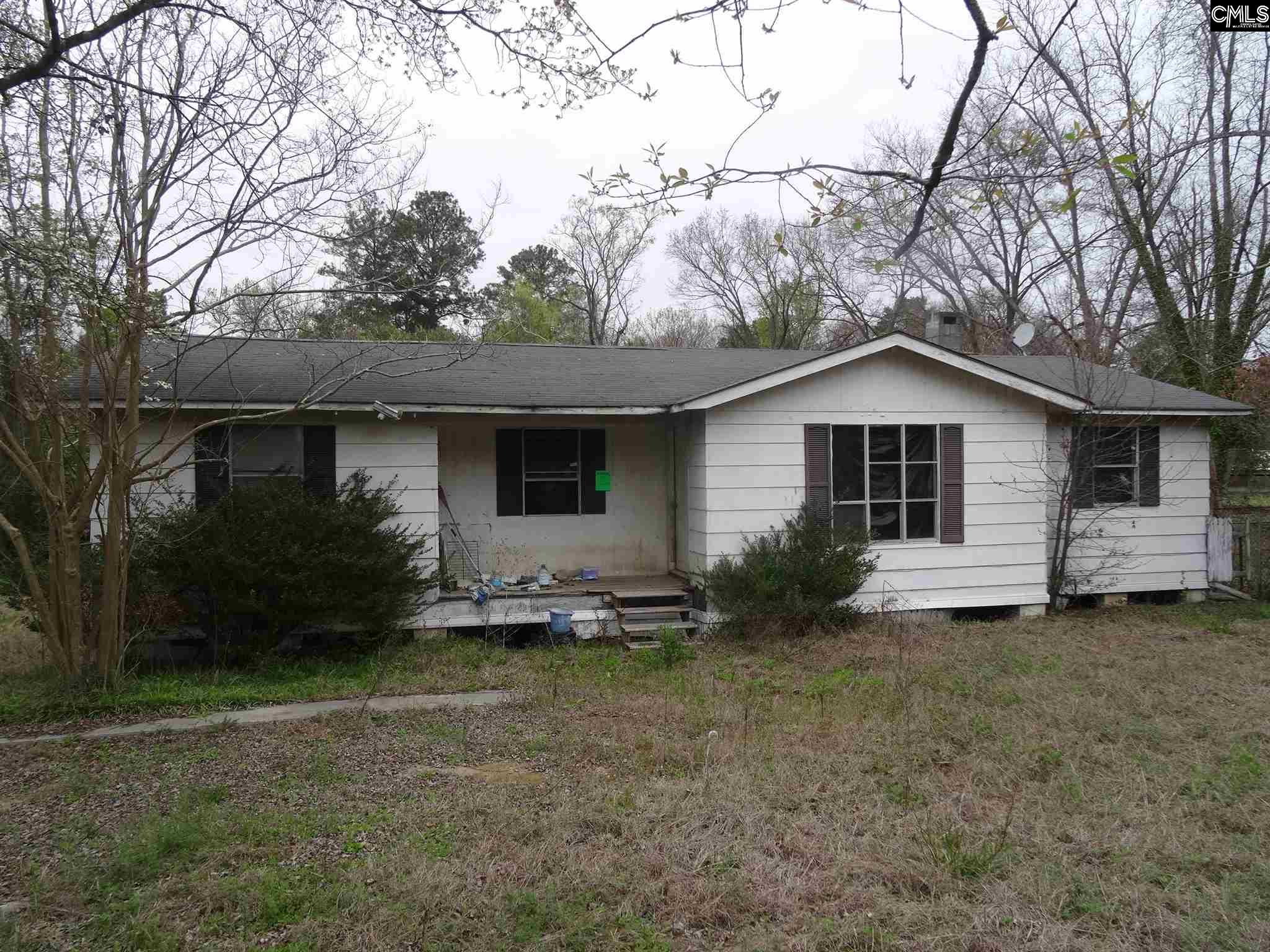 7137  Frost Columbia, SC 29203-2023