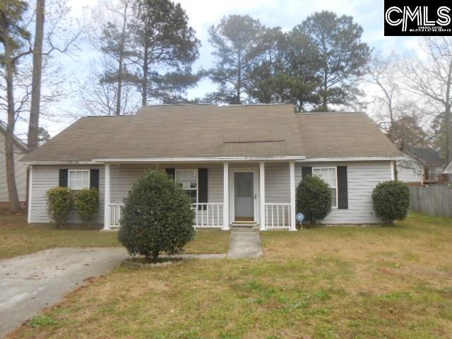 475 S Woodside West Columbia, SC 29170