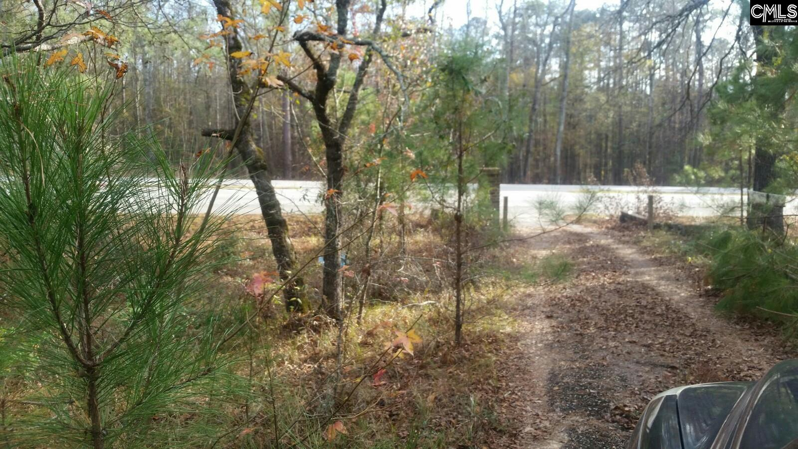 10530 Garners Ferry Road Eastover, SC 29044