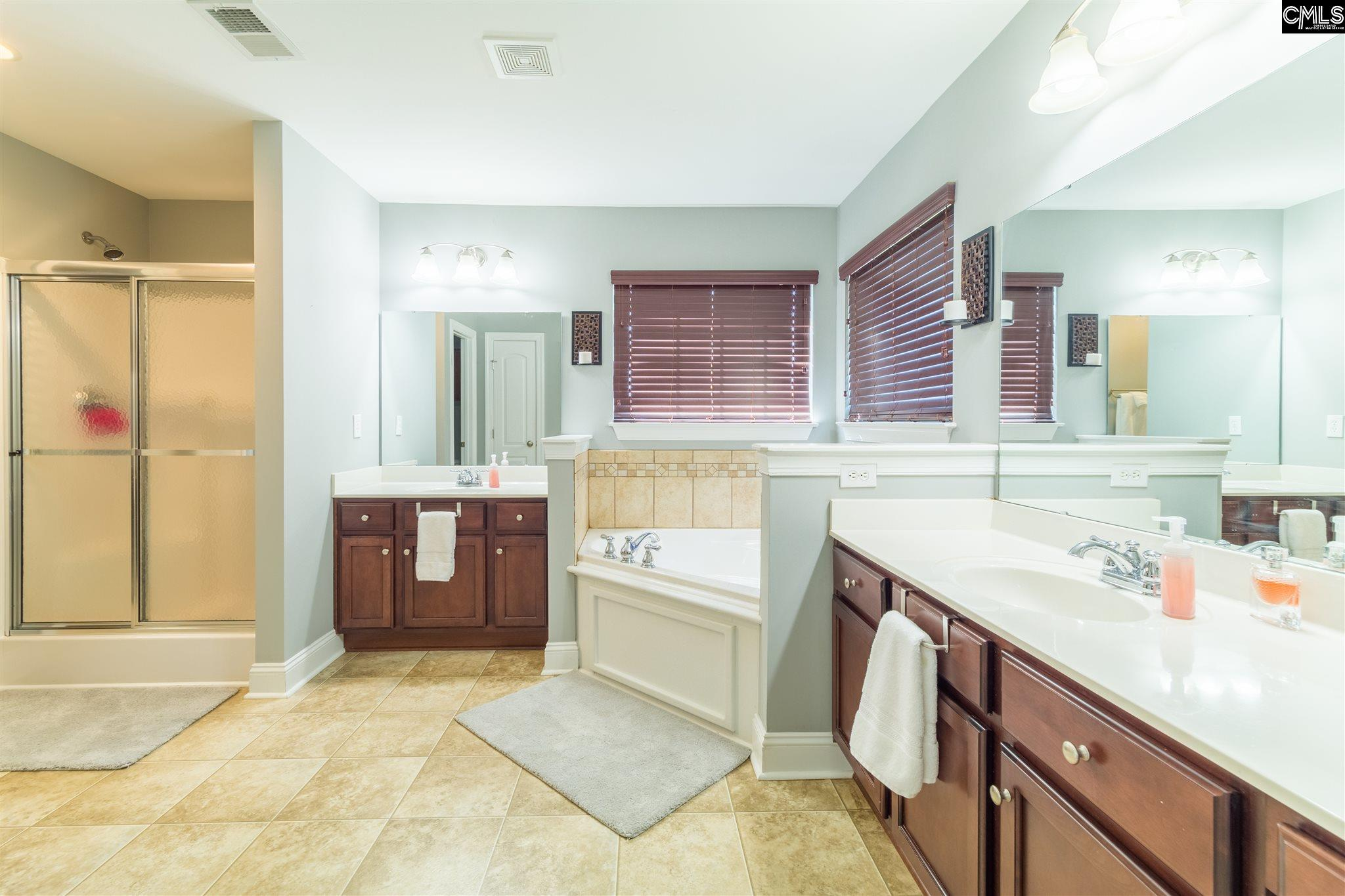 149 Porth Circle, Lexington, SC, 29072 | Meybohm Real Estate