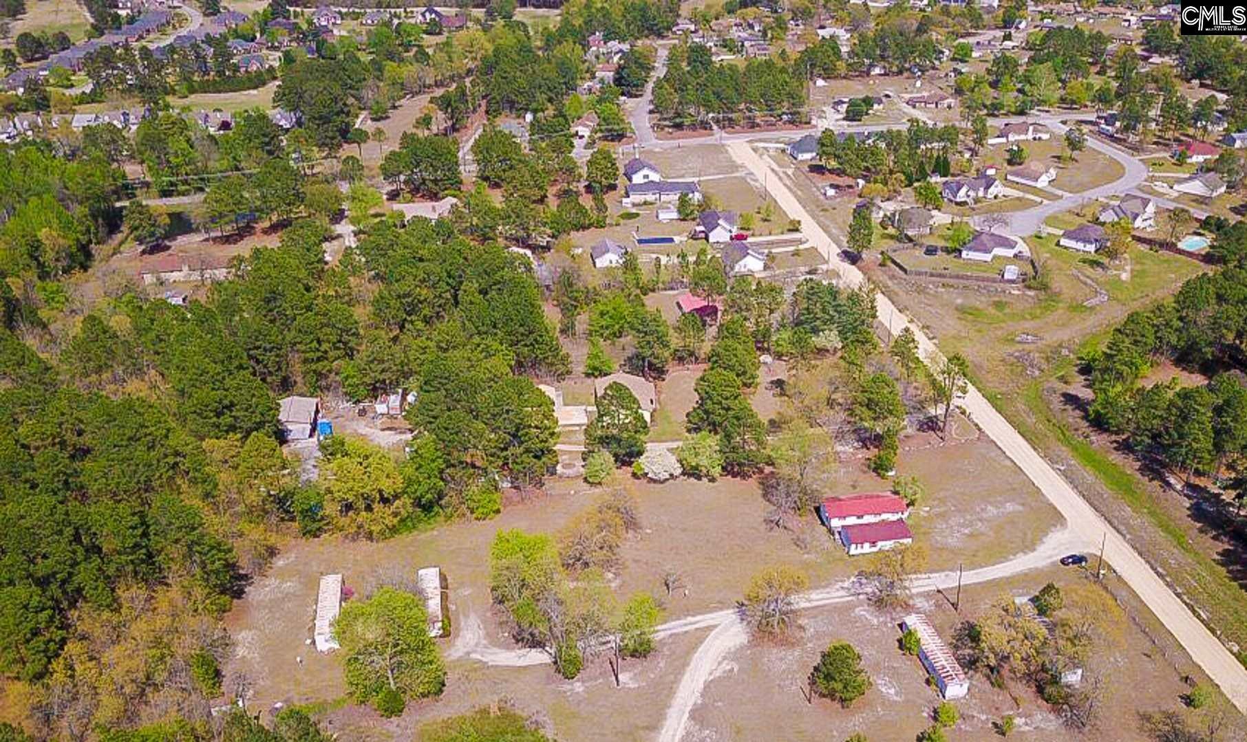 134 Floyd St West Columbia, SC 29172